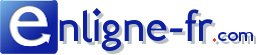 zingueurs.enligne-fr.com The job, assignment and internship portal for zinc workers